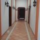 remodelacion pasillo