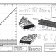 Plano Estructural Nave Industrial