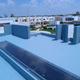Empresas Construcción Aguascalientes - Cole Pinturas Y Acabados
