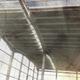 Empresas Construcción Querétaro - Hrc2 Arquitectos