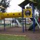 Suministro y colocación de juegos infantiles-4
