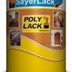 Poly Lack