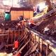 Empresas Construcción Distrito Federal - Lamat Construcción Y Remodelación