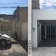 Fachada - Remodelación Quintana Roo 476
