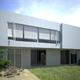 Empresas Construcciones Aguascalientes - Arq Fernando Juárez Esparza