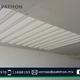 Instalacion y diseño de techo en tablaroca