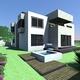 Empresas Construcción Estado de México - Alterna:arquitectura Y Diseño