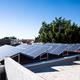 Empresas Construcción Guanajuato - Ecavi Ecotecnias Aplicadas A La Vida