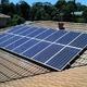 Paneles Solares - Las Lomas - 12kw