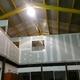 Empresas Construcciones Distrito Federal - Grupo Alce