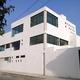 Empresas Construcción Nave Industrial - Prieto-Gaeta Arquitecto