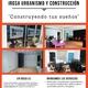 Irgsa Urbanismo y Construcción S.A. de C.V.