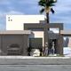 Empresas Construcción Baja California - Aldrin Antonio Castrejon Fierro