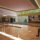 Salón Academia de Ballet