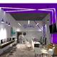 Empresas Construcción Zapopan - Escco Arquitectura