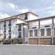 Empresas Construcción Puebla - Vc Taller De Arquitectura Y Diseño