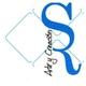 S&R_8297