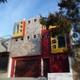 Empresas Construcción Oaxaca - Prodicons