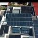 Instalacion de Sistemas Fotovoltaicos