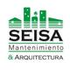 SEISA_33839