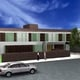 diseño proyecto y construccion de casa habitacion Queretaro,Qro.