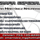 TOPOGRAFIA DIGITAL NAVA