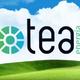 Tea Energía