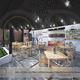 Empresas Diseño de Interiores - Estudio Cad
