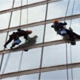 Todo Limpio Servicios: Lavado de vidrios altos