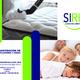 Empresas Construcción Veracruz - Sirh