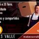 Fletes y Mudanzas Valle