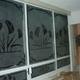 ventana alcatraz