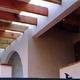 Empresas Construcción Ciudad de México - Prieto-Gaeta Arquitecto