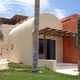 Empresas Construcción Baja California Sur - Arquitec Natural