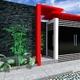 Empresas Remodelación Nave Industrial - GL PROYECTOS: ARQUITECTURA - INGENIERÍA Y CONSTRUCCIÓN