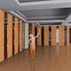 Empresas Diseño de Interiores - PROYECTOS ARQUITECTÓNICOS HABITACIONALES