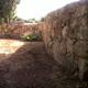 vista maya