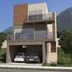 Mugom Proyectos Y Construcciones S.a. De C.v.