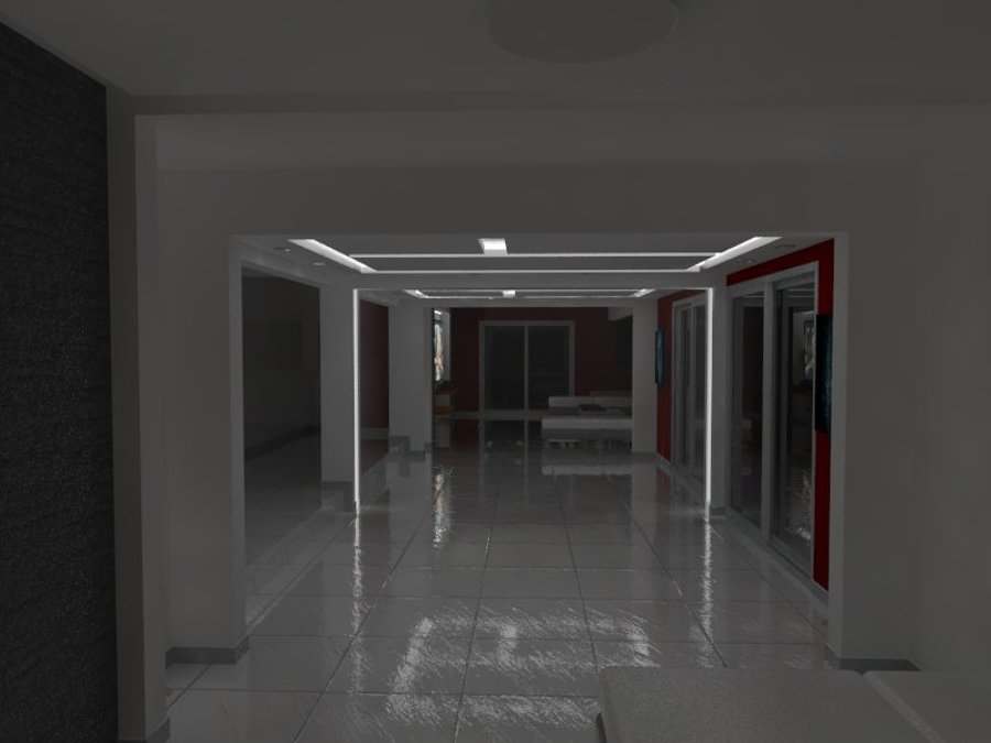 05_hall_1(noche2).jpg