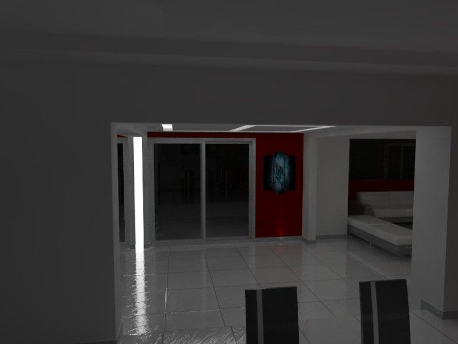 06_hall_2(noche2).jpg