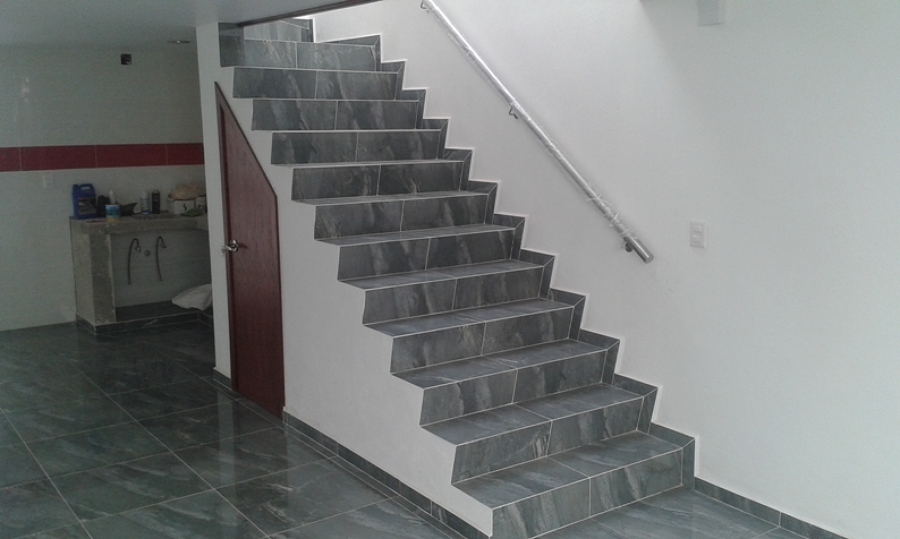 Foto azulejos y pisos de construcciones mafep 89211 for Imagenes de losetas y azulejos