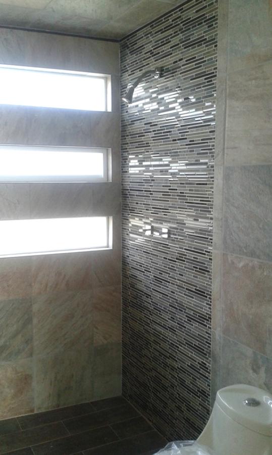 Foto azulejos y pisos de construcciones mafep 89219 for Imagenes de losetas y azulejos