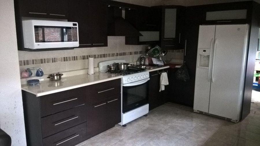 Foto Cocina de Muebles San Juan #177780  Habitissimo
