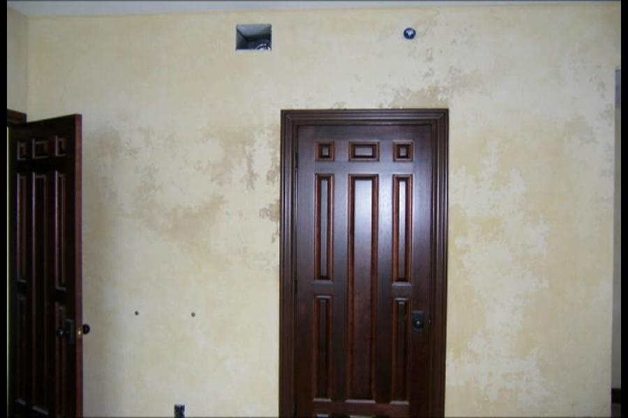 Foto paredes decorativas de arte wall 164340 habitissimo - Paredes decorativas interiores ...