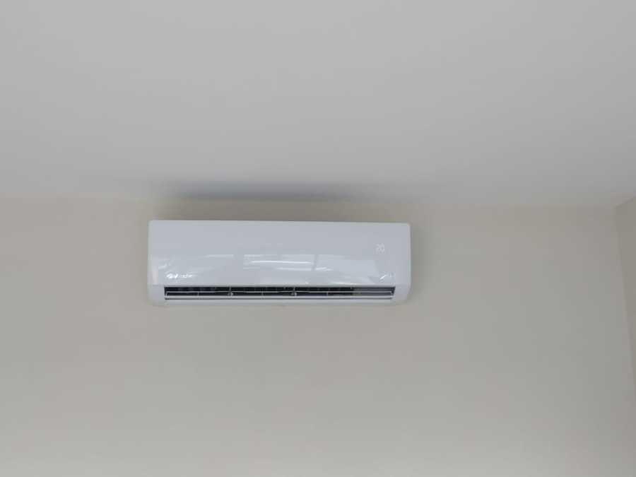 mantenimiento de equipos de aire acn}ondicionado
