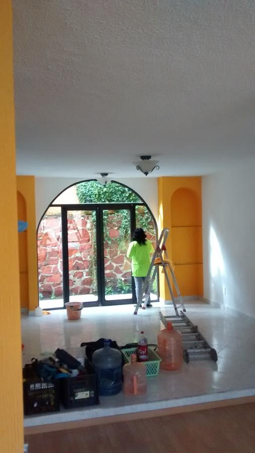 7 Pintura interior y fachada casa habitación – después 1.jpg