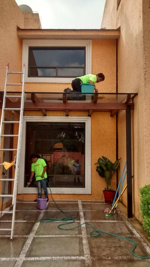 7 Pintura interior y fachada casa habitación – después 2.jpg