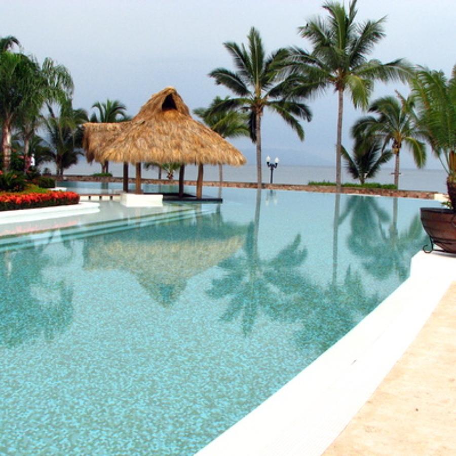 tropical caribe