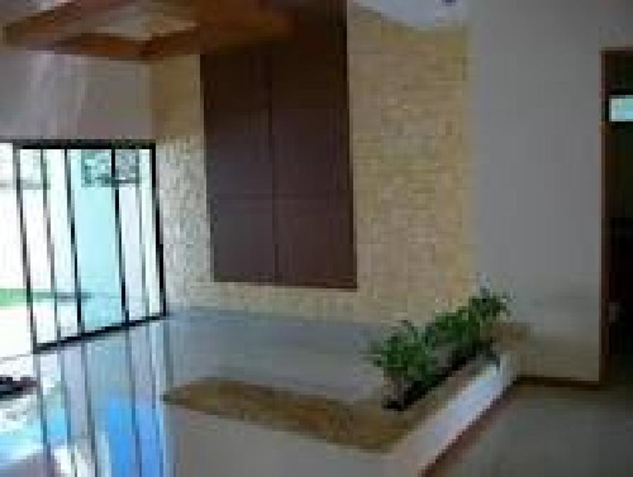 Foto acabados en interiores de dise o construccion y Acabados interiores de casas modernas