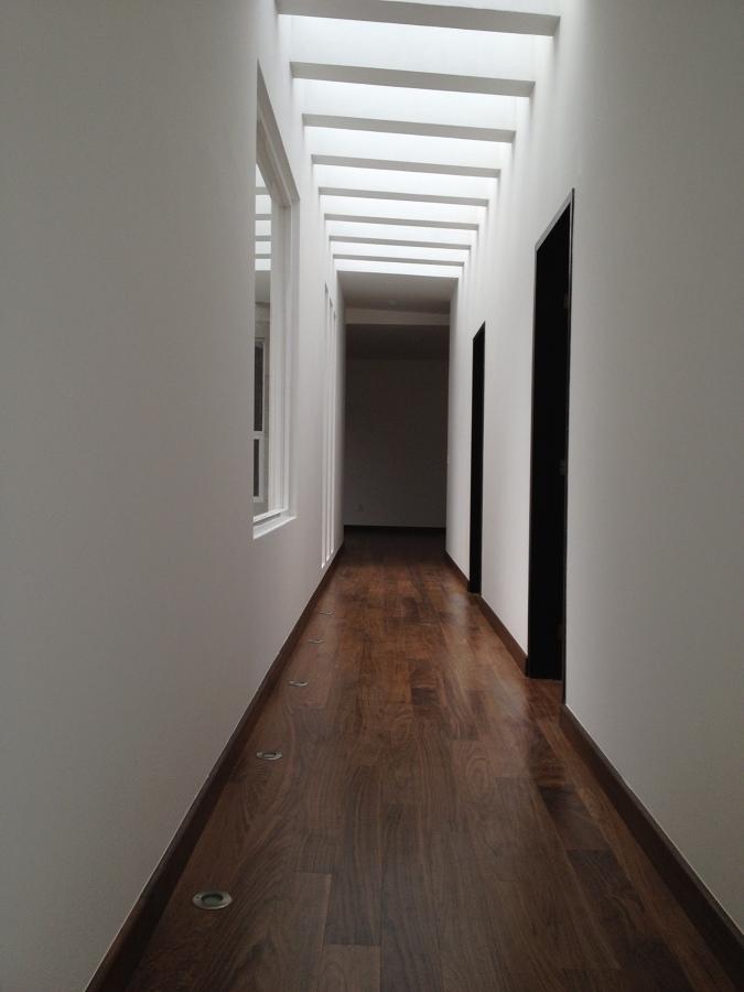 Foto acabados interiores de cstudio 58988 habitissimo for Acabados minimalistas interiores